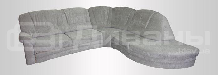 Бристоль - мебельная фабрика Алекс-Мебель. Фото №5. | Диваны для нирваны