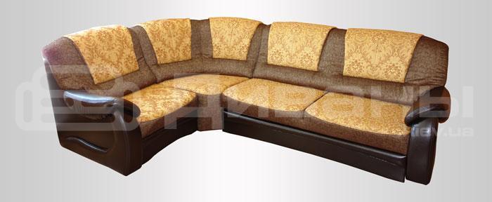 Бристоль - мебельная фабрика Алекс-Мебель. Фото №6. | Диваны для нирваны