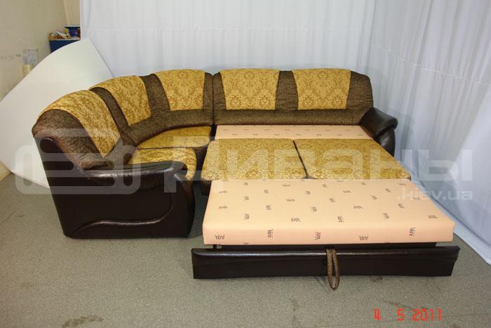 Бристоль - мебельная фабрика Алекс-Мебель. Фото №8. | Диваны для нирваны