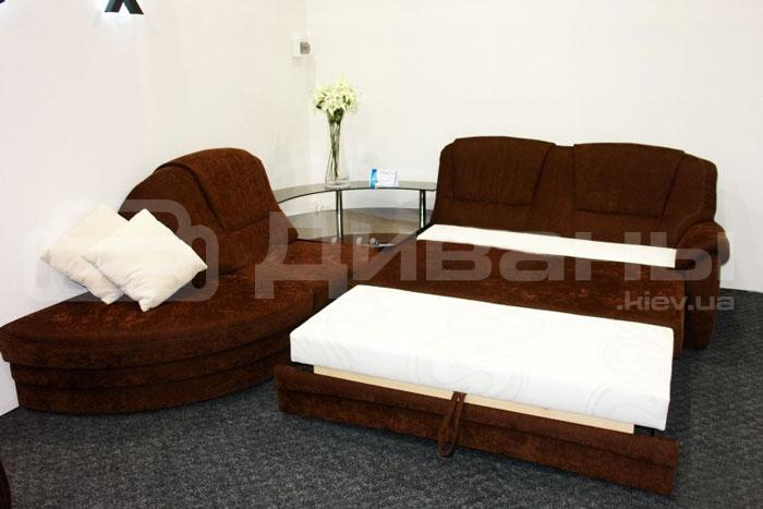 Бристоль - мебельная фабрика Алекс-Мебель. Фото №9. | Диваны для нирваны