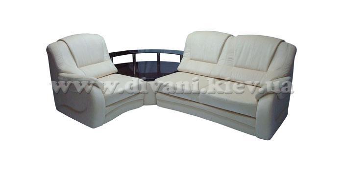 Бристоль - мебельная фабрика Алекс-Мебель. Фото №10. | Диваны для нирваны