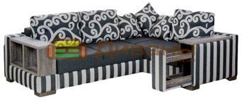 Джокер - мебельная фабрика Алекс-Мебель. Фото №1. | Диваны для нирваны