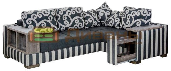 Джокер - мебельная фабрика Алекс-Мебель. Фото №2. | Диваны для нирваны