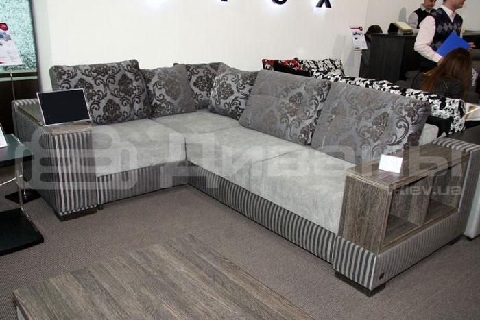 Джокер - мебельная фабрика Алекс-Мебель. Фото №3. | Диваны для нирваны