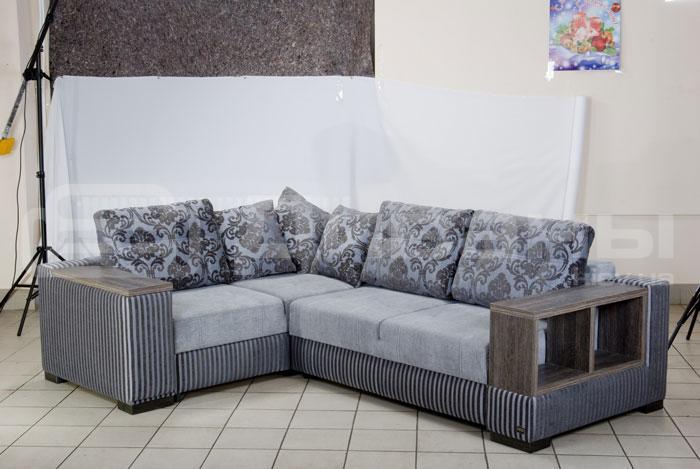 Джокер - мебельная фабрика Алекс-Мебель. Фото №4. | Диваны для нирваны