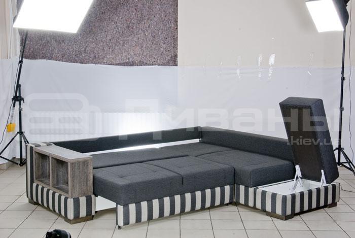 Джокер - мебельная фабрика Алекс-Мебель. Фото №6. | Диваны для нирваны