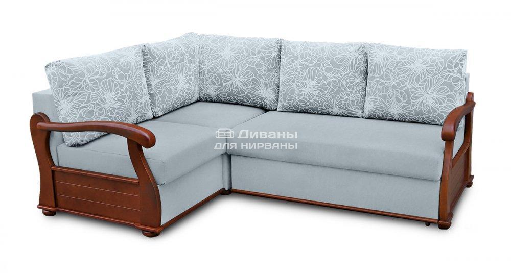 Варшава - мебельная фабрика Бис-М. Фото №1. | Диваны для нирваны