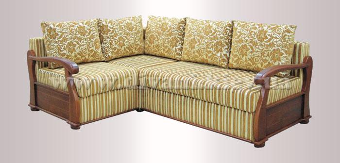 Варшава - мебельная фабрика Бис-М. Фото №2. | Диваны для нирваны