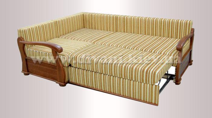 Варшава - мебельная фабрика Бис-М. Фото №3. | Диваны для нирваны