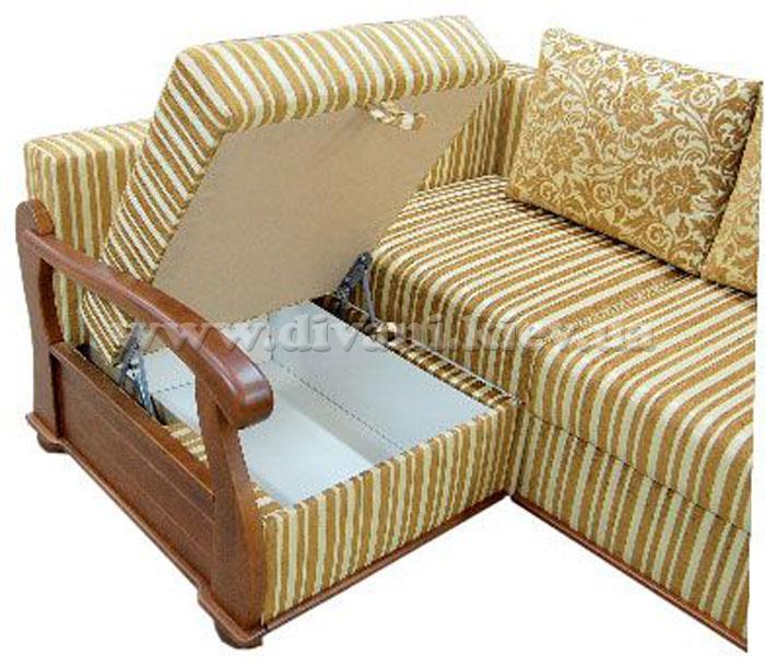 Варшава - мебельная фабрика Бис-М. Фото №4. | Диваны для нирваны
