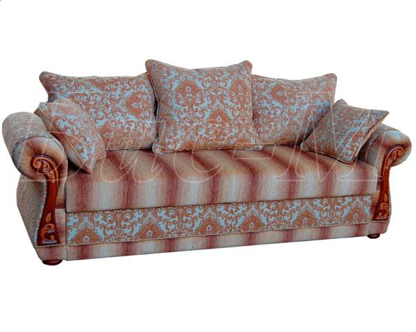 Мадрід - мебельная фабрика Бис-М. Фото №3. | Диваны для нирваны