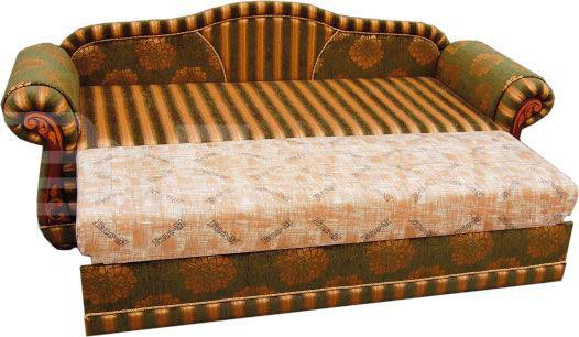 Мадрід - мебельная фабрика Бис-М. Фото №7. | Диваны для нирваны