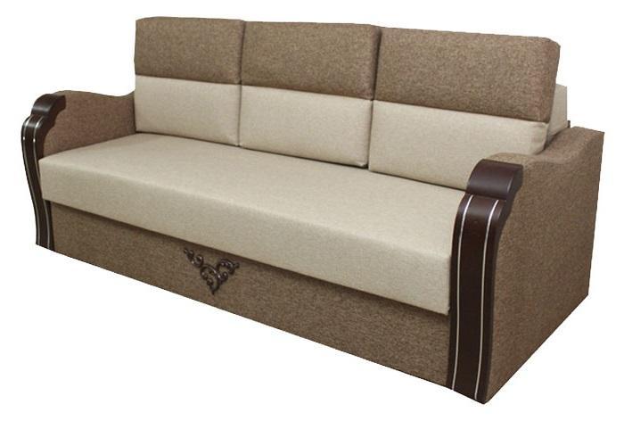 Полонез - мебельная фабрика Катунь. Фото №4. | Диваны для нирваны