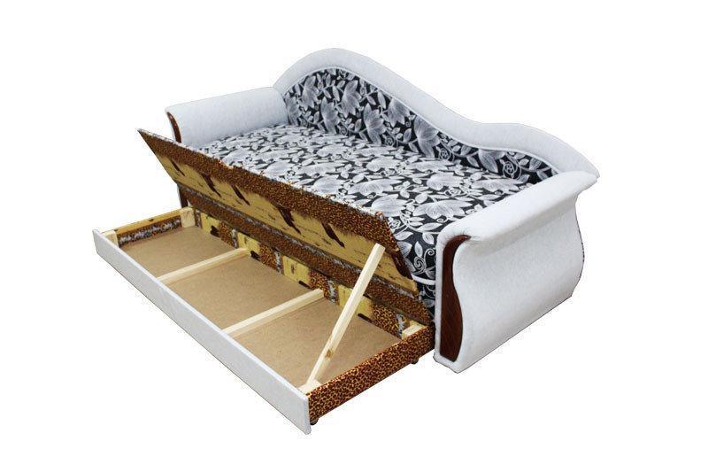 Софа 3 - мебельная фабрика Катунь. Фото №12. | Диваны для нирваны