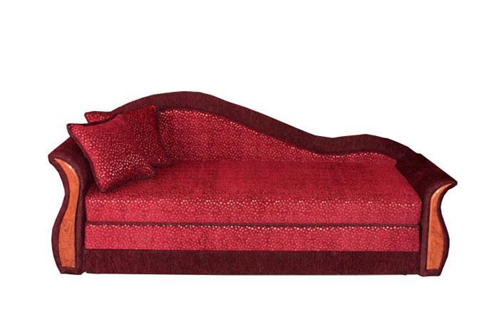 Софа 3 - мебельная фабрика Катунь. Фото №9. | Диваны для нирваны