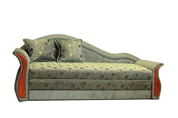 Софа 3 - мебельная фабрика Катунь. Фото №10. | Диваны для нирваны