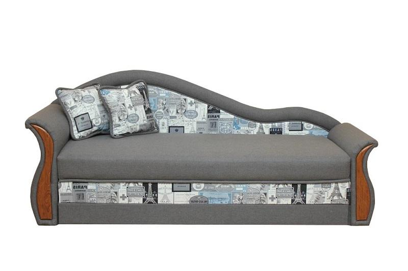 Софа 3 - мебельная фабрика Катунь. Фото №5. | Диваны для нирваны