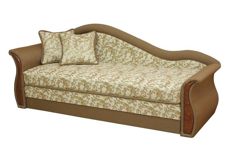 Софа 3 - мебельная фабрика Катунь. Фото №6. | Диваны для нирваны