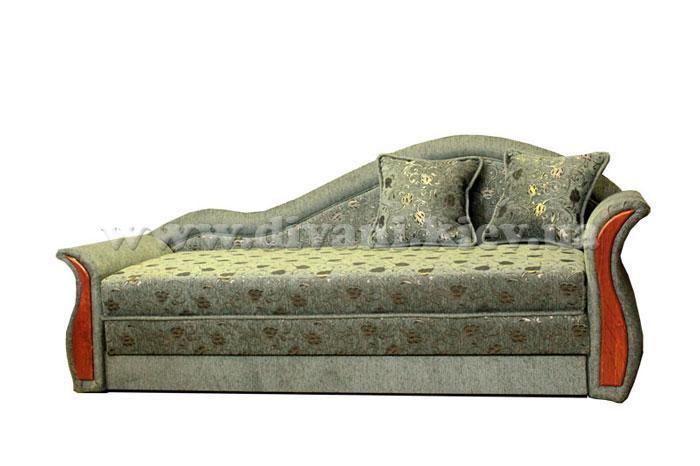 Софа 3 - мебельная фабрика Катунь. Фото №3. | Диваны для нирваны