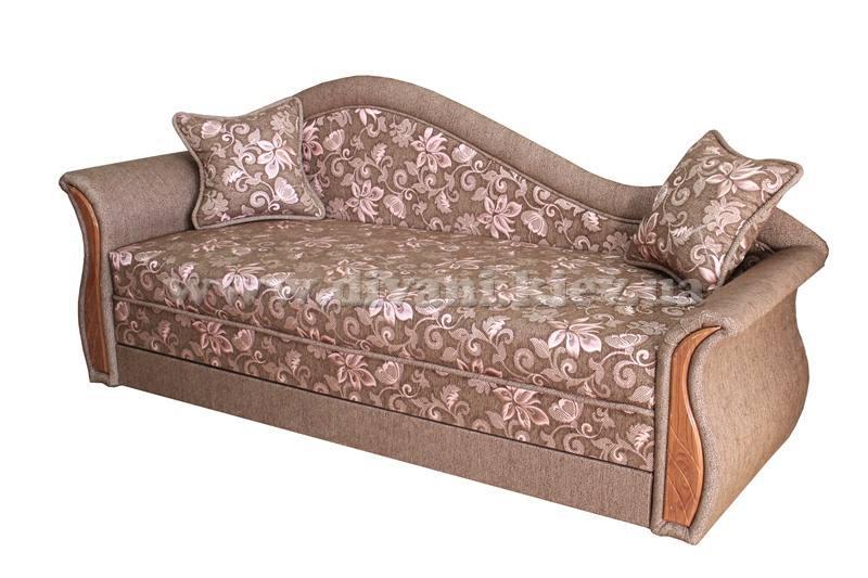 Софа 3 - мебельная фабрика Катунь. Фото №7. | Диваны для нирваны