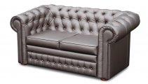 Вена канапе - мебельная фабрика Бис-М | Диваны для нирваны