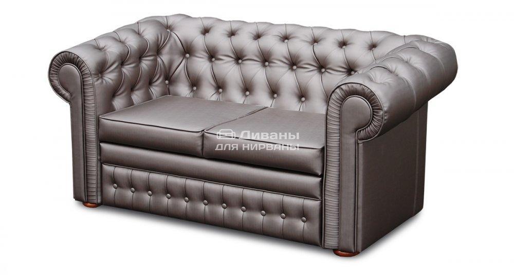 Відень канапе - мебельная фабрика Бис-М. Фото №1. | Диваны для нирваны