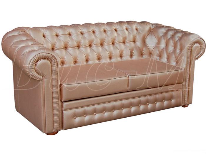Відень канапе - мебельная фабрика Бис-М. Фото №2. | Диваны для нирваны
