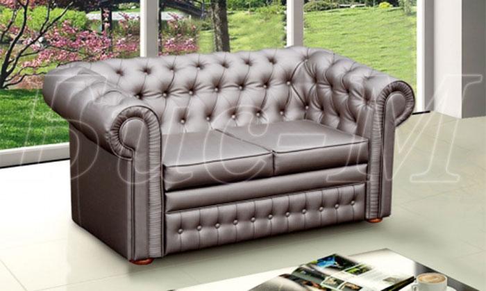 Відень канапе - мебельная фабрика Бис-М. Фото №3. | Диваны для нирваны
