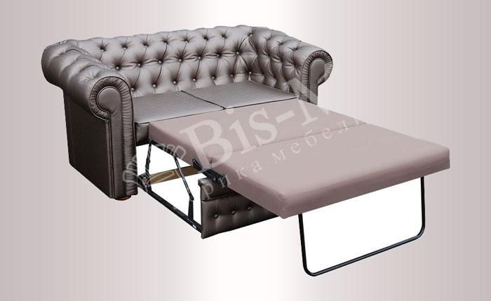Відень канапе - мебельная фабрика Бис-М. Фото №4. | Диваны для нирваны