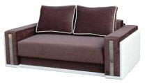 Неаполь канапе - мебельная фабрика Бис-М | Диваны для нирваны