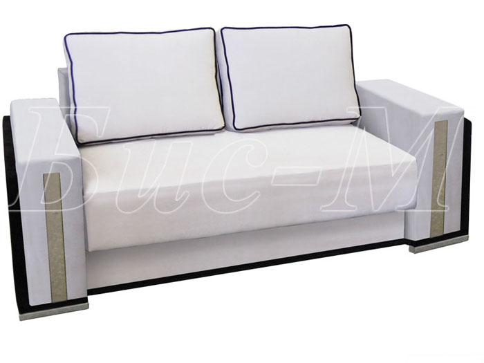 Неаполь канапе - мебельная фабрика Бис-М. Фото №2. | Диваны для нирваны