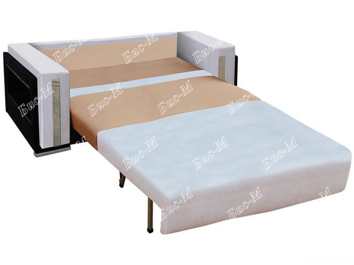 Неаполь канапе - мебельная фабрика Бис-М. Фото №4. | Диваны для нирваны