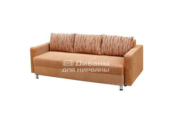 Евро-2 - мебельная фабрика Бис-М. Фото №1. | Диваны для нирваны