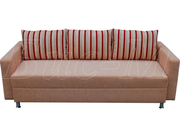 Евро-2 - мебельная фабрика Бис-М. Фото №2. | Диваны для нирваны