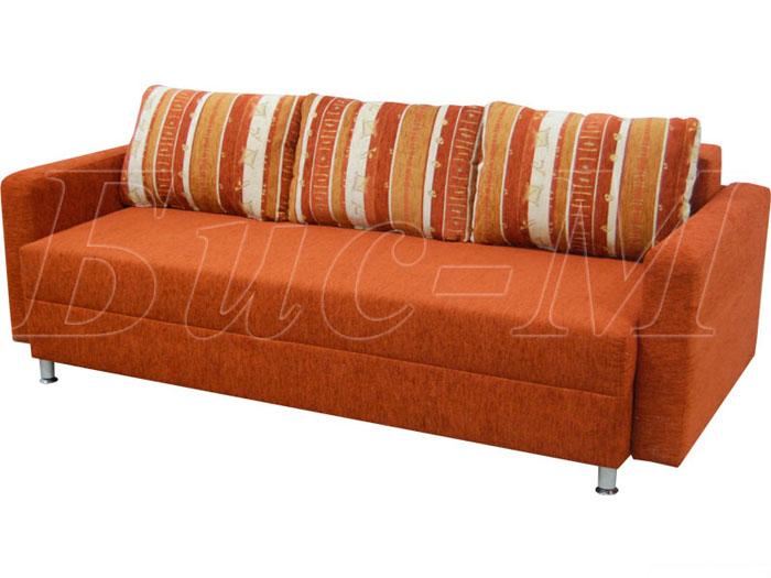 Евро-2 - мебельная фабрика Бис-М. Фото №3. | Диваны для нирваны