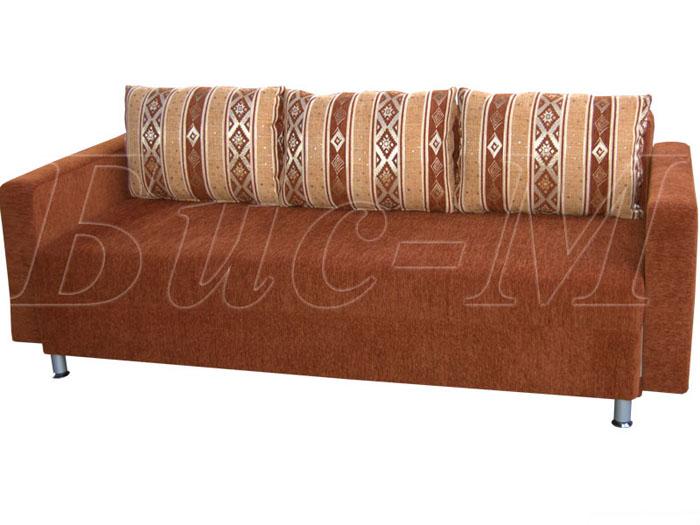 Євро-2 - мебельная фабрика Бис-М. Фото №4. | Диваны для нирваны