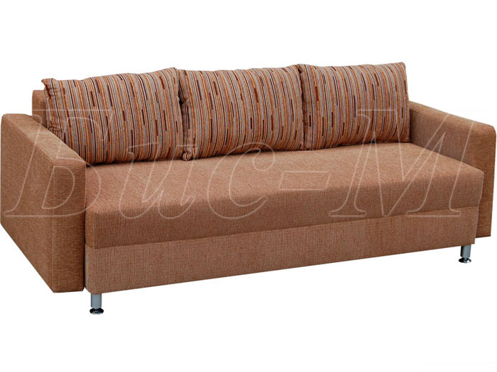Євро-2 - мебельная фабрика Бис-М. Фото №5. | Диваны для нирваны