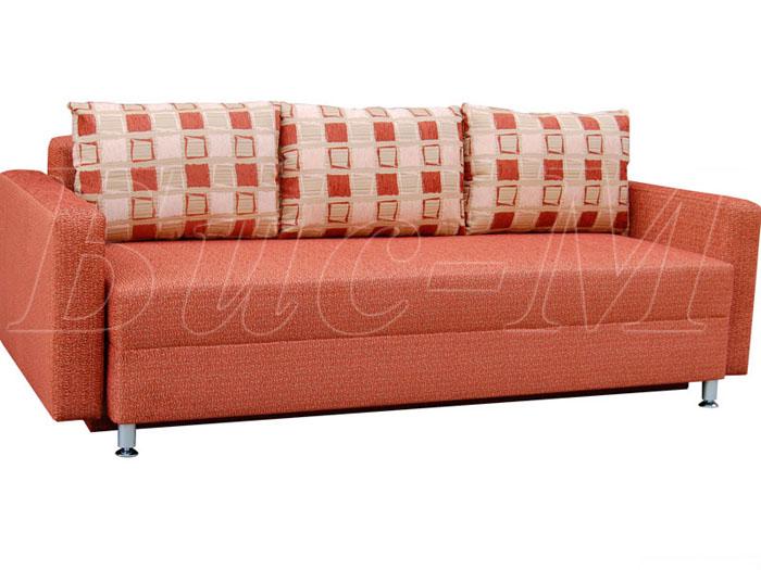 Євро-2 - мебельная фабрика Бис-М. Фото №6. | Диваны для нирваны