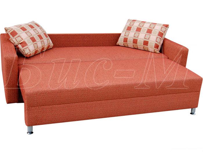 Евро-2 - мебельная фабрика Бис-М. Фото №7. | Диваны для нирваны