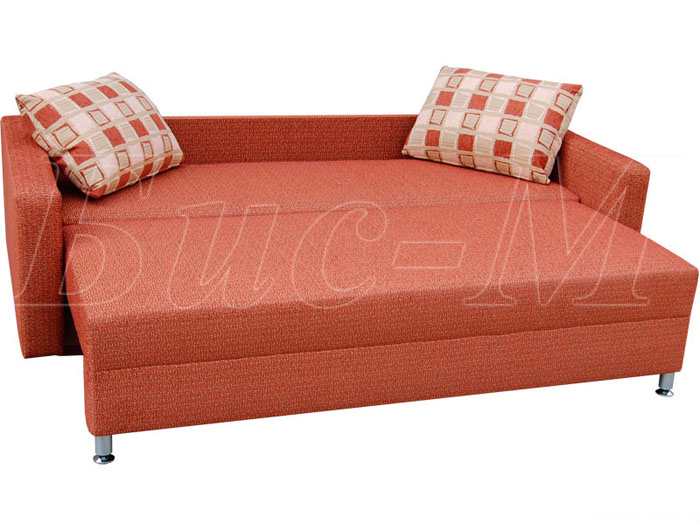 Євро-2 - мебельная фабрика Бис-М. Фото №7. | Диваны для нирваны