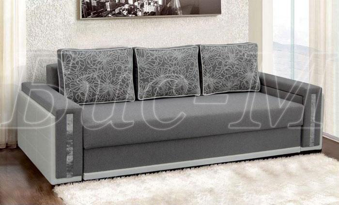 Неаполь - мебельная фабрика Бис-М. Фото №3. | Диваны для нирваны