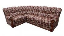 Елена угловой - мебельная фабрика Бис-М | Диваны для нирваны