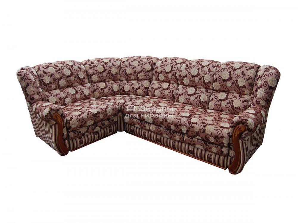 Елена - мебельная фабрика Бис-М. Фото №1. | Диваны для нирваны