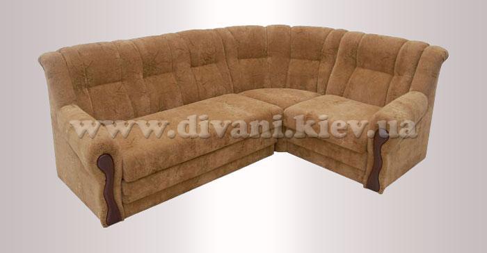 Олена - мебельная фабрика Бис-М. Фото №2. | Диваны для нирваны