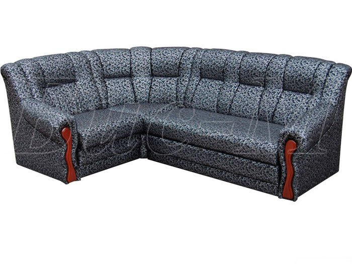Елена - мебельная фабрика Бис-М. Фото №3. | Диваны для нирваны