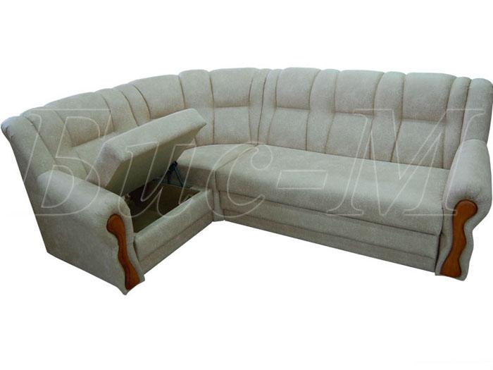 Олена - мебельная фабрика Бис-М. Фото №4. | Диваны для нирваны
