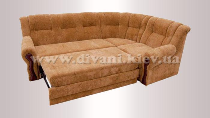 Олена - мебельная фабрика Бис-М. Фото №5. | Диваны для нирваны