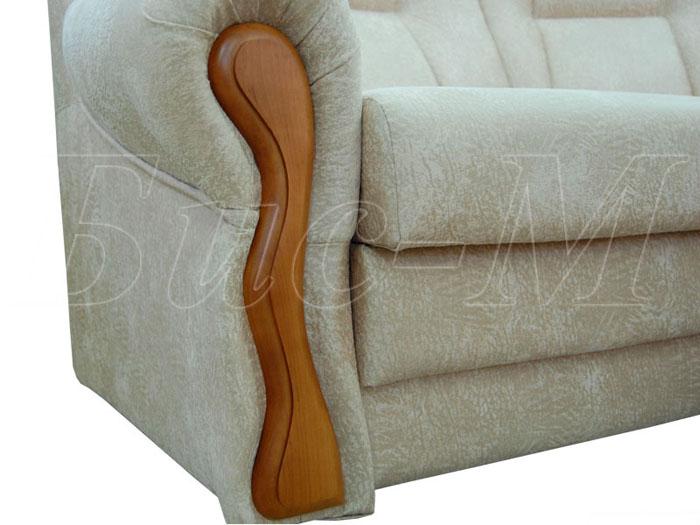 Олена - мебельная фабрика Бис-М. Фото №6. | Диваны для нирваны