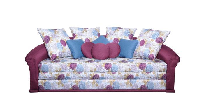 Лагуна - мебельная фабрика Ливс. Фото №1. | Диваны для нирваны