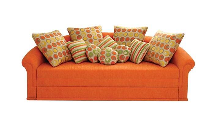 Лагуна - мебельная фабрика Ливс. Фото №2. | Диваны для нирваны